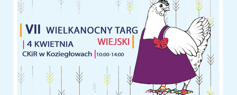 cover_targ wielkanocny_2020