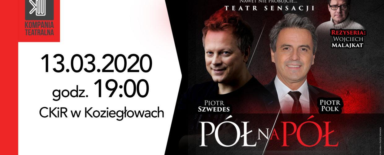 półnapół_cover