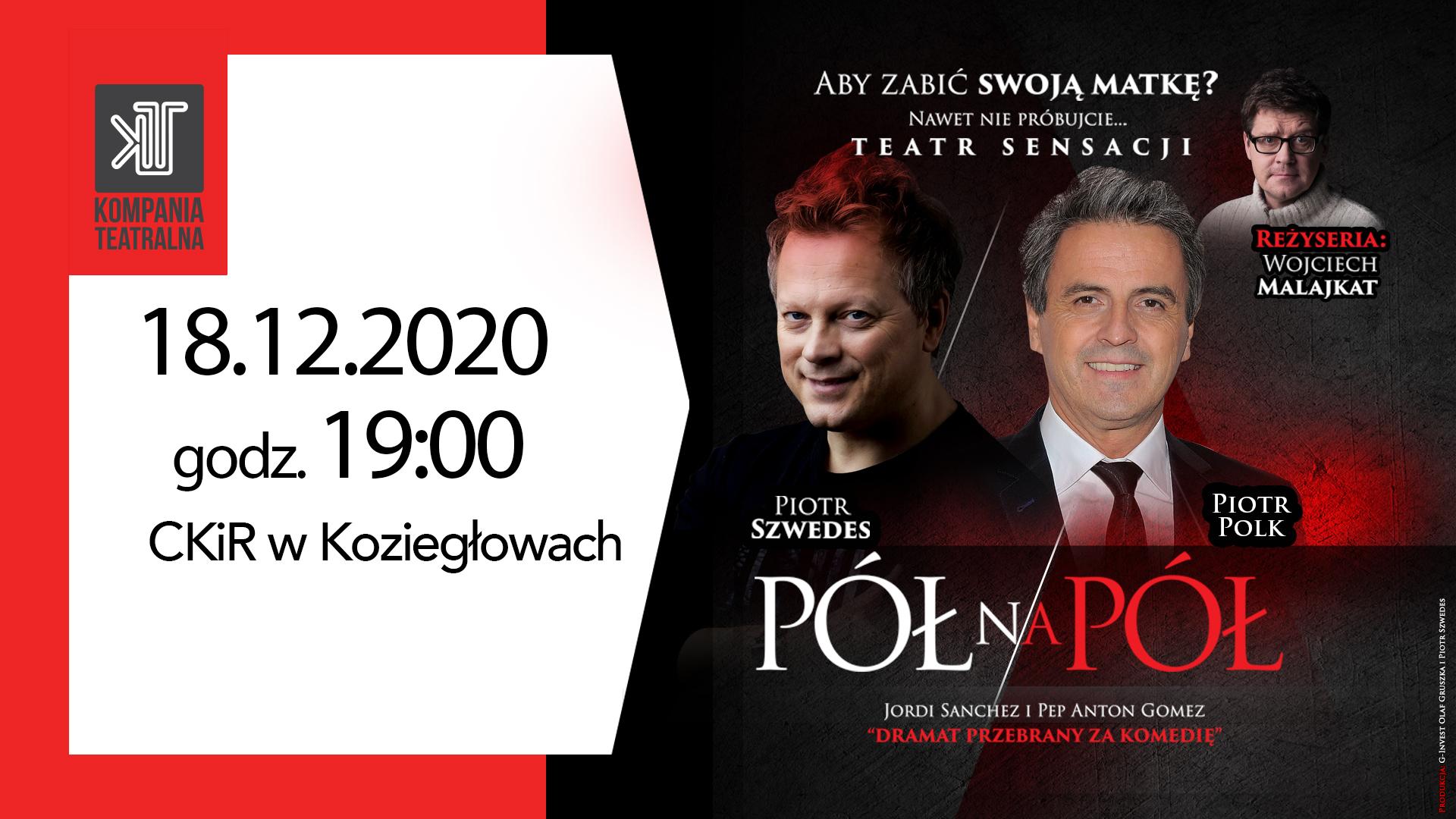 półnapół_cover 18.12.2020