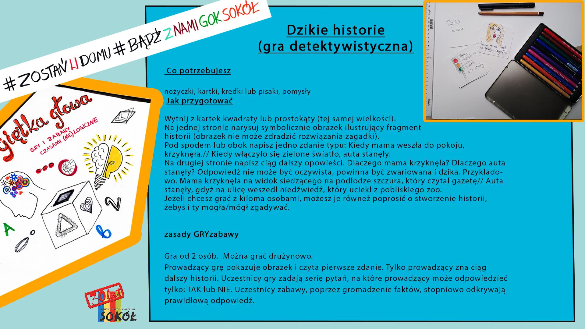 11.05.dzikie historie_popr