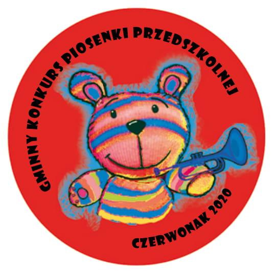 WFPP_logo2020 poprawione-1